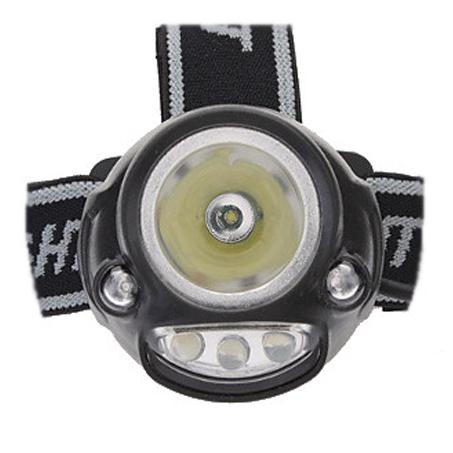 Magicshine MJ-CT806 Stirnlampe