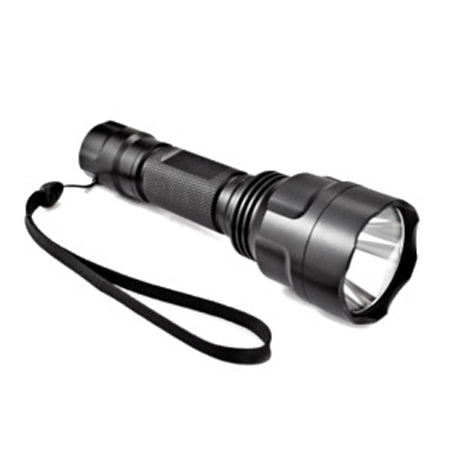 Sanguan SG-C8T6 Taschenlampe