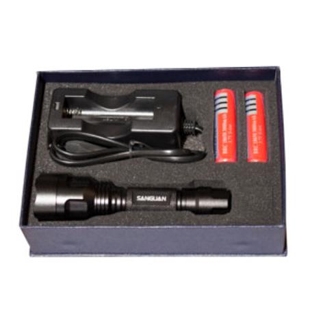 Sanguan SG-F2 Taschenlampe