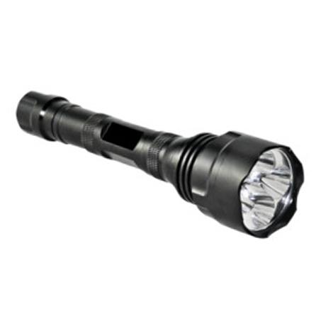Sanguan SG-TR-1200 Taschenlampe