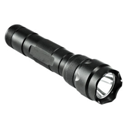 UltraFire WF-502B Taschenlampe