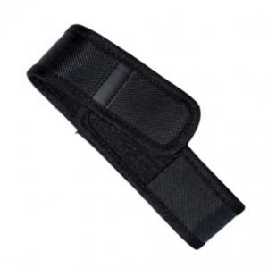 UltraFire Taschenlampen-Gürteltasche bis 150mm