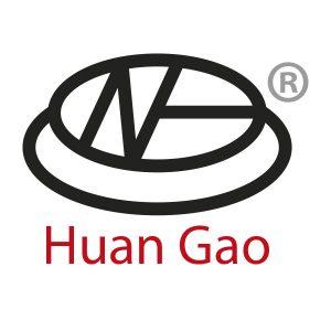 Huan Gao®