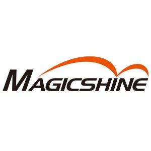 Magicshine®