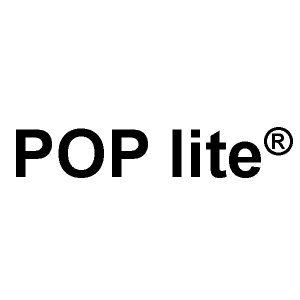 POP lite®